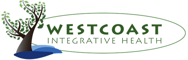 Westcoast Integrative Health