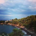 Mediterranean Lifestyle